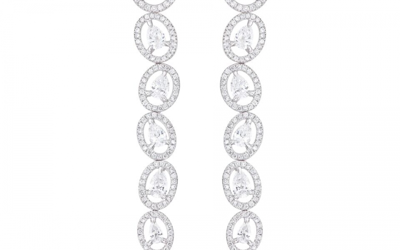 Everything You Need to Know About Red Carpet Jewelry Placements (Hint: Some Are Ads)