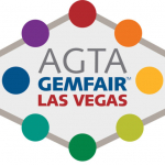 A New Show and a Rescheduled One Announced by AGTA for 2021